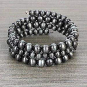 Western Stretch Bracelet